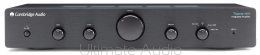 Cambridge Audio Topaz AM5. Skorzystaj z 30 rat 0% w salonie Ultimate Audio Konin