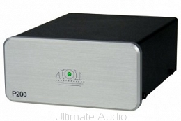 Atoll P200SE Ultimate Audio Konin
