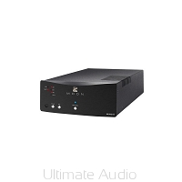 Moon MiND 2 Black. Ultimate Audio Konin
