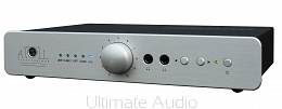 Atoll HD100 - DAC Ultimate Audio Konin