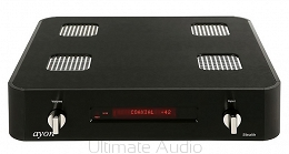 Ayon Stealth Ultimate Audio Konin