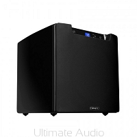 Velodyne SPL-1000 Ultra Ultimate Audio Konin