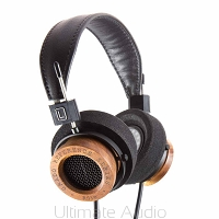 Grado RS1e Ultimate Audio Konin