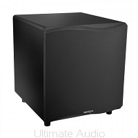 Velodyne Wi-Q 12 Ultimate Audio Konin