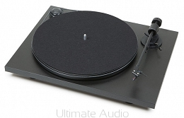 Pro-Ject Primary Ultimate Audio Konin