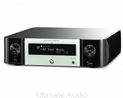 Marantz MCR511 Ultimate Audio Konin