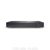 Creek Evolution 50P Black. Skorzystaj z 30 rat 0% w salonie Ultimate Audio Konin