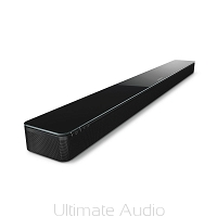 Bose Soundbar SoundTouch 300. Od ręki. Ultimate Audio Konin