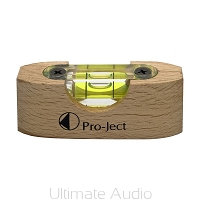 Pro-Ject Level It Ultimate Audio Konin