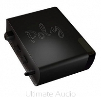 Chord Electronics POLY Ultimate Audio Konin