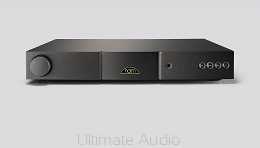 Naim Nait 5si. Od ręki. Ultimate Audio Konin
