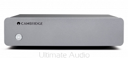 Cambridge Audio SOLO. Skorzystaj z 30 rat 0% w salonie Ultimate Audio Konin
