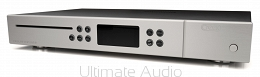 Creek Evolution 50CD Silver. Skorzystaj z 30 rat 0% w salonie Ultimate Audio Konin