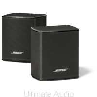 Bose Virtually Invisible 300 Ultimate Audio Konin