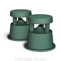 Bose Free Space 51. Ultimate Audio Konin