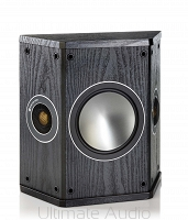 Monitor Audio Bronze FX Black Oak. Ultimate Audio Konin