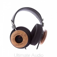 Grado GS1000e Ultimate Audio Konin
