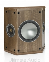 Monitor Audio Bronze FX Walnut. Ultimate Audio Konin