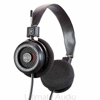 Grado SR125e Ultimate Audio Konin