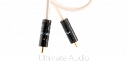 Atlas Cable Element Integra Subwoofer Ultimate Audio Konin