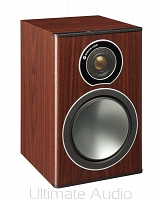 Monitor Audio Bronze 1 Rosemah. Ultimate Audio Konin