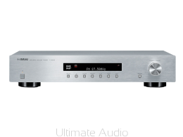 Yamaha T-D500 Ultimate Audio Konin