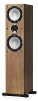 Tannoy Mercury 7.4 Ultimate Audio Konin