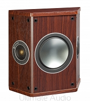 Monitor Audio Bronze FX Rosemah. Ultimate Audio Konin