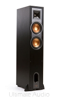 Klipsch Reference R-26F Ultimate Audio Konin