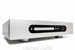 Primare CD 32 Tytanowy Ultimate Audio Konin