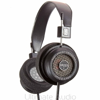 Grado SR225e Ultimate Audio Konin