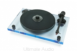 Pro-Ject 2-Xperience Primary Acryl Ultimate Audio Konin