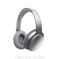 Bose QuietComfort 35 II. Ultimate Audio Konin