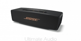 Bose SoundLink Mini II Limited Edition. Od ręki. Skorzystaj z 30 rat 0% w salonie Ultimate Audio Konin
