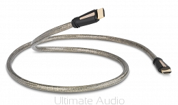 QED Reference HDMI Ultimate Audio Konin