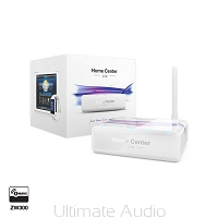Fibaro Home Center Lite. Od ręki. Ultimate Audio Konin