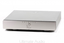 Primare R32 Ultimate Audio Konin