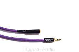 Melodika MDPMJ Ultimate Audio Konin
