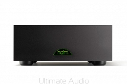 Naim NAP 100 Ultimate Audio Konin