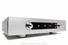 Primare I32 Tytanowy Ultimate Audio Konin