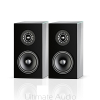 Audio Physic Classic Compact Ultimate Audio Konin