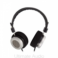 Grado PS500e Ultimate Audio Konin