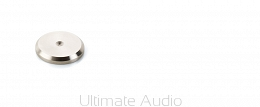 Clear Audio Spike Plate Ultimate Audio Konin