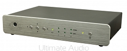 Atoll DAC100SE Ultimate Audio Konin