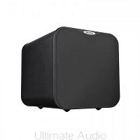 Velodyne MiniVee 8 Ultimate Audio Konin