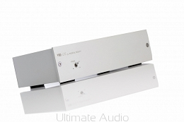 Musical Fidelity V90-LPS Ultimate Audio Konin