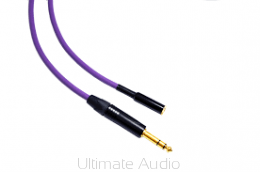 Melodika MDPJGMJ. Ultimate Audio Konin